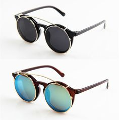 Cheap sunglass brand, Buy Quality brand womens directly from China sunglasses sun Suppliers: Pink Color Arrived 2015 New Wrap Cat Eye Coating Eyewear Glasses Vintage Fashion Cool Sunglasses Women Men Brand Designe