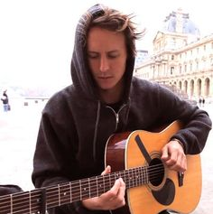 I am bored...just pinning pictures of Ben Howard.
