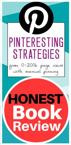 Pinterest tips for bloggers - how to use pinterest to get blog traffic to your website!