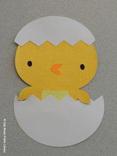 Chick craft