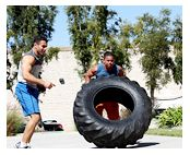 Boot camp Los Angeles, Boot camp, Shape it Fintess, LA Gym, LA Personal Trainer, Los Angeles Gym, Los Angeles Private Gym, Amir