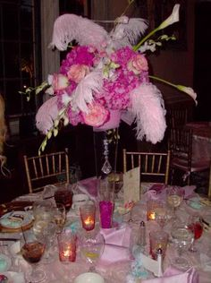 Tables Photo:  This Photo was uploaded by FieryGirlRachel. Find other Tables pictures and photos or upload your own with Photobucket free image and video...