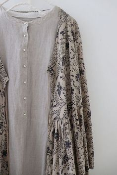 2019 Casual Fashion Trends For Women - Fashion Trends Muslim Fashion, Modest Fashion, Hijab Fashion, Boho Fashion, Fashion Dresses, Womens Fashion, Simple Dresses, Casual Dresses, Hijab Abaya