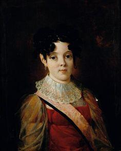 Maria da Assunção de Bragança  (Queluz, 25 de Junho de 1805 – Santarém, 7 de Janeiro de 1834) foi uma bastarda reconhecida de D. João VI, e D. Carlota Joaquina de Bourbon. Maria da Assunção foi fruto das famosas ligações adúlteras de sua mãe, D. Carlota Joaquina de Bourbon, com os seus amantes e criados.