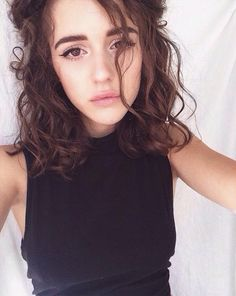(Lily's new fc is simply_kenna)