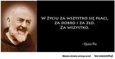 w_zyciu_za_wszystko_sie_placi...