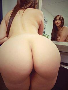Smelling girl panties nude