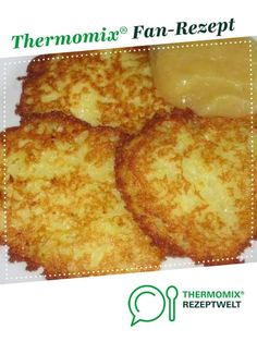 Sabrina potato pancakes A Thermomix ® recipe from the category other main dishes on www.de, the Thermomix ® community. potato pancakes Annette Steg annettesteg Genuss Sabrina potato pancakes A Thermomix ® recipe from the cate Slow Cooker Prime Rib, Slow Roasted Prime Rib, Smoked Prime Rib Roast, Best Roast Beef, Cooking Prime Rib, Rib Recipes, Roast Recipes, Greek Recipes, French Recipes