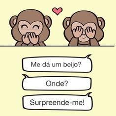 Fim de feriado 🙊❤️🙈 #amor #love #namoro #namorada #namorado #casamento #relacionamento #amar #casal #casais #paixão #apaixonados #teamo #amovoce #frases #textos #frases #romance #noiva #noivado #noivo #meuamor #amoreterno #carnaval2016