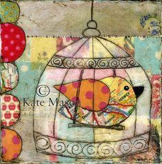 Kate Mason at Etsy   http://www.etsy.com/shop/ScrappsFleaMarket?ref=pr_shop_more