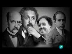 ¿El viaje en el tiempo es posible? Secretos del universo T1 en español…