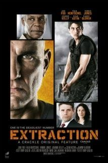 Watch Extraction Online | Pinoy Movie2k => http://www.pinoymovie2k.asia/2013/09/extraction.html #movies #pinoymovie2k @pinoymovie2k