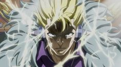 Fairy Tail - Episode 45
