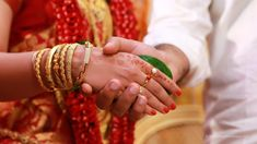 Follow Matchfinder facebook page here. If you are bride looking for groom or groom looking for perfect girl, join Matchfinder. https://www.facebook.com/matchfinder.in