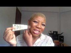 Trucos de maquillaje bienvenido a mi canal - YouTube