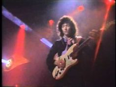 LED ZEPPELIN Dazed And Confused (Live in 1970) - YouTube