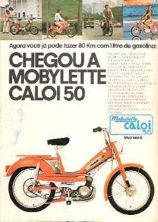 Fórum Motonline :: Topic: Propagandas de motos antigas! (3/10)