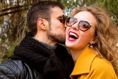 Good Morning Love Messages, Good Morning Quotes For Him, Love Quotes For Him, Cant Live Without You, Living Without You, Loving You Letters, Love Message For Boyfriend, Hindi Quotes On Life, Marriage Relationship