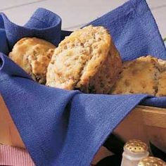 Moist Bran Muffins Bran Buds, All Bran, Bran Muffins, Apple Butter, Dried Cranberries, Muffin Recipes, Cooking Recipes, Tasty