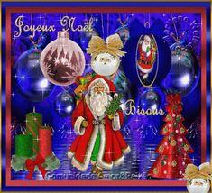 ENCANTO DE GIFS: NATAL Template Free, Christmas Bulbs, Holiday Decor, Guestbook, Fairy Lights, Happy Easter Day, Easter Bunny, Christmas Light Bulbs