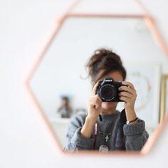 [Photographe & Graphiste de moments heureux]  Passionnée de belles images, de jolies choses et d'instants magiques✨ 📍Paris