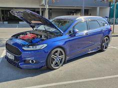 Toyota Supra Mk4, Bmw, Vehicles, Ford Mondeo, Car, Vehicle, Tools