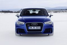 2017 Audi RS3 - Review, Redesign, Price - http://newautocarhq.com/2017-audi-rs3-review-redesign-price/