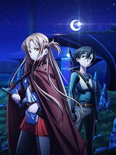 Kunst Online, Online Art, Kawaii Anime, Asuna Sao, Sao Anime, Sword Art Online Wallpaper, Sword Art Online Kirito, Anime Kunst, Anime Life