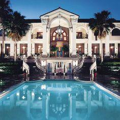 ~ Luxury Backyards Archives - Pinterest: So Ose ~ luxurydecor.org