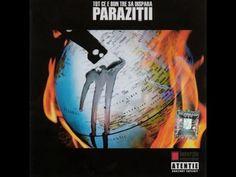 Parazitii - Lasa-ma sa beau (nr.11) - YouTube Parol, Computer Mouse, Film, Youtube, Pc Mouse, Movie, Film Stock, Cinema, Mice