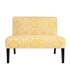 Dining Room Shake Up: 15 Attractive Settees (Under $600) — Annual Guide 2016