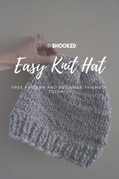 35e94ccabcf 7 Best knit hat for men images