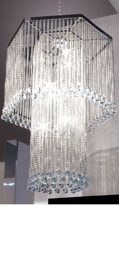 """luxury lighting"" ""luxury lighting fixtures"" by InStyle-Decor.com Hollywood, for more beautiful ""lighting"" inspirations use our site search box term ""luxury"" luxury lighting brands, high end lighting, luxury lighting fixtures"