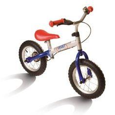 skuut metal balance bike