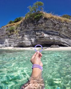 Get your limited-edition purple Lokai and help us raise money and awareness for the Alzheimer's Association.