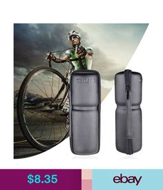 0971a1a64f2 Bicycle Maintenance   Tools Bicycle Frame Tube Tool Bag Cycling Bike  Capsule Hard Water Bottle Storage Zh  ebay  Lifestyle