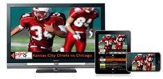 Expway delivers Mobile TV solution WW