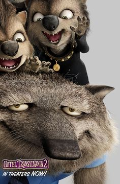 Come join the Hotel Transylvania 2 gang at our massive birthday party for Dennis! (Beware, there will be many many werewolf pups there…) in theaters NOW Cartoon Images, Cartoon Drawings, Dracula, Hotel Transylvania Movie, Halloween 2018, Monster Hotel, Star Darlings, Disney Hotels, Cartoon Movies
