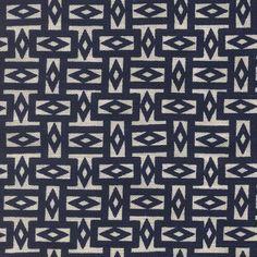 Wiener Werkstätte Fabrics per Yard | Neue Galerie Design Shop & Book Store