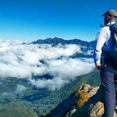 Bom para hoje! #abussolaquebrada #alpinism #trekking #mountains #escalada #itatiaia #viagem #travel #aventura #viajar #traveler #adventures