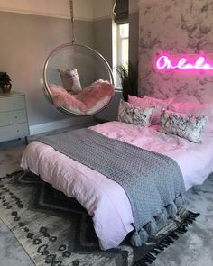 decor turquoise decor kenya for bedroom decor cheap decor looks decor easy diy decor nature theme decor package decor paintings Room Inspiration Bedroom, Redecorate Bedroom, Girl Bedroom Designs, Luxurious Bedrooms, Home Decor, Stylish Bedroom, Room Decor, Bedroom Decor, Dreamy Room