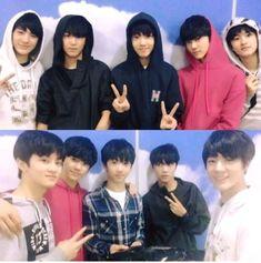 Ntc Dream, Nct Group, Sm Rookies, Nct Life, Jisung Nct, Na Jaemin, Funny Kpop Memes, Mark Nct, Kpop Guys