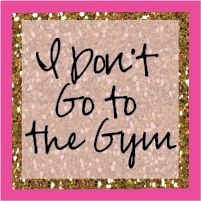 I Don't Go to the Gym - 50 dinners under 500 calories!  & healthy salads, apps & sides #eathealthy