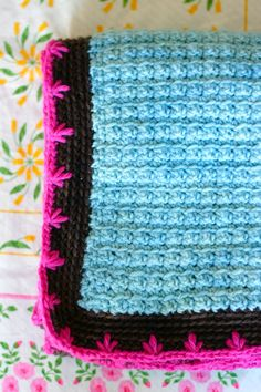Sprinkledflowers3 -- buy pattern on Ravelry or Etsy (link is in the blog post)