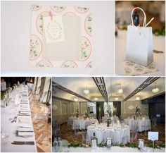 #Pembrokeshire #weddings Lowri and Darren's Wonderful Day {Hammett House Pembroke } » Catherine & Angharad – Stylish Wedding Photography