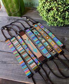 Hand Loomed Beaded Bracelet - Mia - Ever Designs Jewelry Bead Loom Patterns, Beading Patterns, Stitch Patterns, Bracelet Designs, Bracelet Patterns, Jewelry Patterns, Bead Loom Bracelets, Macrame Bracelets, Diamond Bracelets