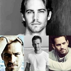 We always miss youuu @paulwalker