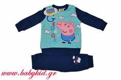 ORIGINAL DISNEY <<<http://www.babykid.gr/baby/disney