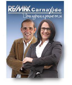 Hugo Gaito & Margarida Lopes - Consultores Imobiliários