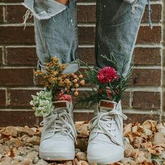 Aesthetic Flowers - Welcome Pikide Art Hoe Aesthetic, Flower Aesthetic, Aesthetic Vintage, Types Of Photography, Creative Photography, Portrait Photography, Tumblr Aesthetic Photography, Photography Flowers, Look 80s